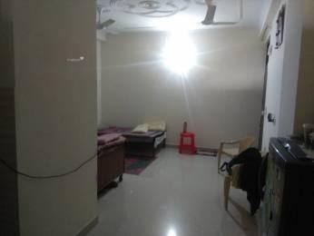 825 sqft, 2 bhk Apartment in Builder Project Mehrauli, Delhi at Rs. 37.0000 Lacs