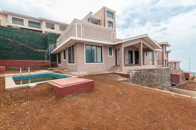 1035 sqft, 3 bhk Villa in Ashtavinayak Blue Breeze Villa Harnai, Ratnagiri at Rs. 48.9000 Lacs