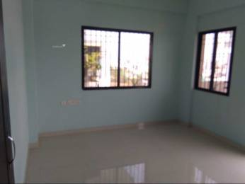 750 sqft, 1 bhk Apartment in Mahindra Bloomdale Villa Mihan, Nagpur at Rs. 34.0000 Lacs