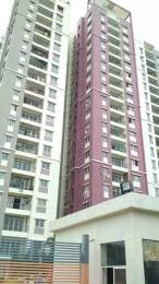 993 sqft, 2 bhk Apartment in Prajay Megapolis Kukatpally, Hyderabad at Rs. 50.2200 Lacs