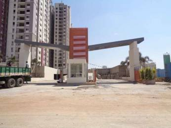 707 sqft, 1 bhk Apartment in Prajay Megapolis Kukatpally, Hyderabad at Rs. 38.0000 Lacs