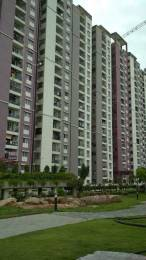 1179 sqft, 2 bhk Apartment in Prajay Megapolis Kukatpally, Hyderabad at Rs. 50.2200 Lacs