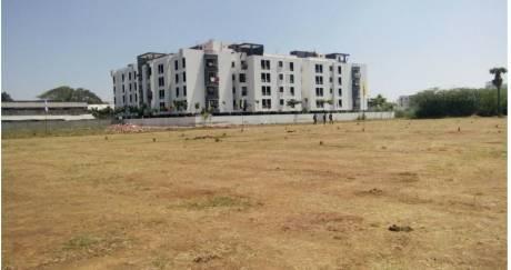 900 sqft, Plot in Builder ms city construction Otteri, Chennai at Rs. 33.3000 Lacs