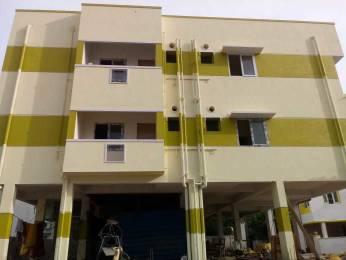 815 sqft, 2 bhk Apartment in Builder ms city construction Kolapakkam, Chennai at Rs. 37.9000 Lacs