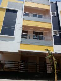 938 sqft, 3 bhk Apartment in Builder ms city construction Kolapakkam, Chennai at Rs. 46.2000 Lacs