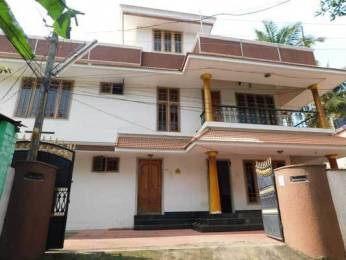 1500 sqft, 2 bhk IndependentHouse in Builder Project Manacaud Village Thiruvananthapuram, Trivandrum at Rs. 12000
