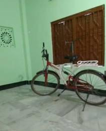 700 sqft, 1 bhk Apartment in Builder Project Keshtopur, Kolkata at Rs. 5000