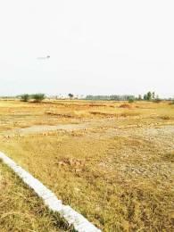 1350 sqft, Plot in New Era Nature Valley Near Jewar Airport At Yamuna Expressway, Greater Noida at Rs. 9.7500 Lacs