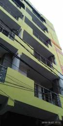 950 sqft, 2 bhk BuilderFloor in Builder Project Sector 53 noida, Noida at Rs. 21.0000 Lacs