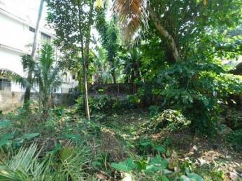 3825 sqft, Plot in Builder Project Kuravankonam, Trivandrum at Rs. 25.0000 Lacs