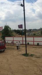 1000 sqft, Plot in Builder pole star2 samridhhi nivas Kanpur Allahabad Highway, Kanpur at Rs. 6.0000 Lacs