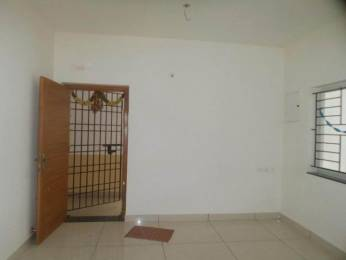 924 sqft, 2 bhk Apartment in Marutham Classic Urapakkam, Chennai at Rs. 8500