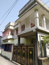 1200 sqft, 2 bhk IndependentHouse in Builder Project Barrackpore, Kolkata at Rs. 7000