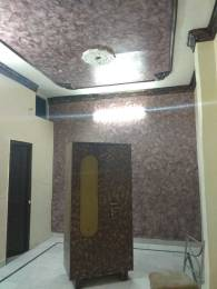 1250 sqft, 2 bhk Apartment in Builder Project Bhai Ditt Singh Nagar, Jalandhar at Rs. 7000