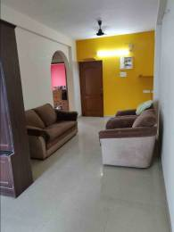 1185 sqft, 3 bhk Apartment in Rams Dwaraka Perungudi, Chennai at Rs. 75.0000 Lacs