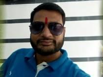 Dev baksh properties