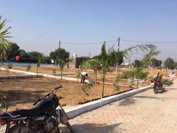 450 sqft, Plot in Builder Metro Dream city Sector 78, Noida at Rs. 7.0000 Lacs