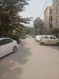 950 sqft, 2 bhk Apartment in Builder Vartalok society Vasundhara, Ghaziabad at Rs. 40.0000 Lacs