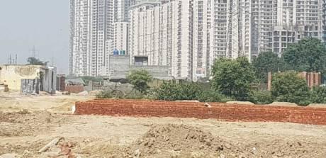 450 sqft, Plot in Builder Akshar Dham Colony Sector 80, Noida at Rs. 4.0000 Lacs
