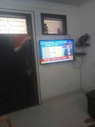 950 sqft, 2 bhk Apartment in Builder Vartalok society Vasundhara, Ghaziabad at Rs. 43.0000 Lacs