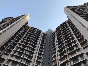 1050 sqft, 2 bhk Apartment in Lucent Fressia Ranibello Malad East, Mumbai at Rs. 1.8000 Cr