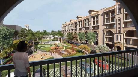 1150 sqft, 2 bhk Apartment in SBP Homes Villa Sector 126 Mohali, Mohali at Rs. 32.9000 Lacs