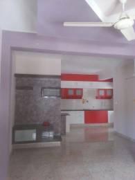 1200 sqft, 2 bhk Apartment in Builder Project Basavanagudi, Bangalore at Rs. 21.0000 Lacs