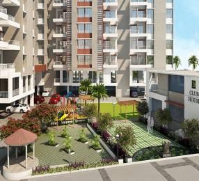 645 sqft, 2 bhk Apartment in Om Homedale Khadakwasla, Pune at Rs. 37.5000 Lacs