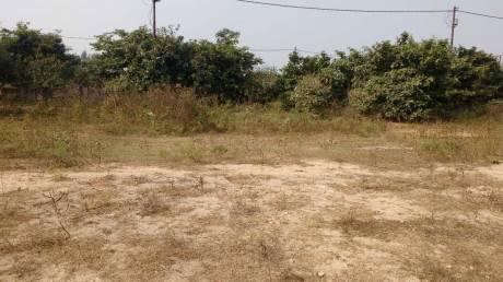1701 sqft, Plot in Builder Project New Moradabad, Moradabad at Rs. 25.0000 Lacs