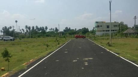 650 sqft, Plot in Builder sambantham garden Poonamallee, Chennai at Rs. 16.8935 Lacs