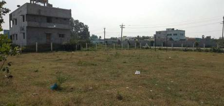 680 sqft, Plot in Builder sambantham garden Avadi, Chennai at Rs. 17.6732 Lacs