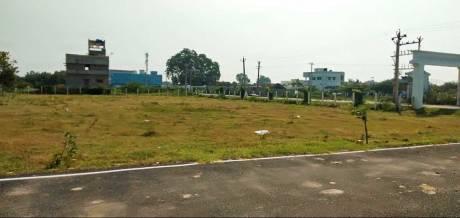 700 sqft, Plot in Builder sambantham garden Ambattur, Chennai at Rs. 18.1930 Lacs
