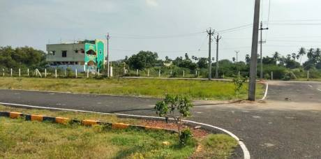 880 sqft, Plot in Builder sambantham garden Thirumazhisai, Chennai at Rs. 22.8712 Lacs