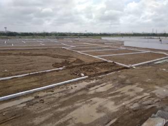 1555 sqft, Plot in Jansen Srikrithi Sholinganallur, Chennai at Rs. 61.4225 Lacs