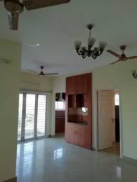 875 sqft, 2 bhk Apartment in Kamalam Porur Square Vanagaram, Chennai at Rs. 52.0000 Lacs