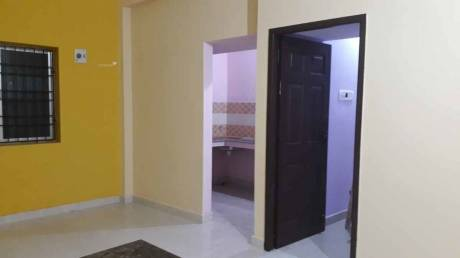 626 sqft, 1 bhk Apartment in Builder panchavati Rajakilpakkam, Chennai at Rs. 8000