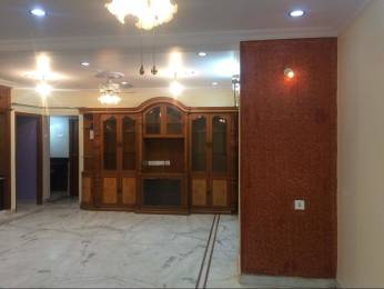 1623 sqft, 3 bhk Apartment in Builder Project Mehdipatnam, Hyderabad at Rs. 28000