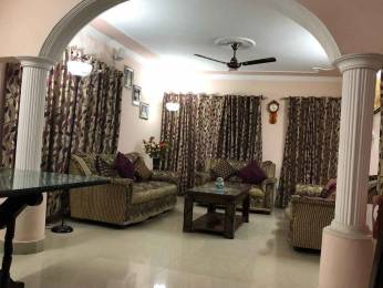 2722 sqft, 2 bhk BuilderFloor in Builder Project Sector 15, Chandigarh at Rs. 1.1000 Cr