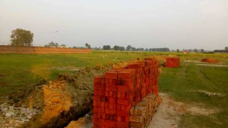 1000 sqft, Plot in Builder xhevahire city sultanpur road Sultanpur Road, Lucknow at Rs. 10.0000 Lacs