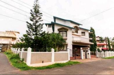 6000 sqft, 5 bhk Villa in Builder Project Bogmalo, Goa at Rs. 1.5000 Lacs