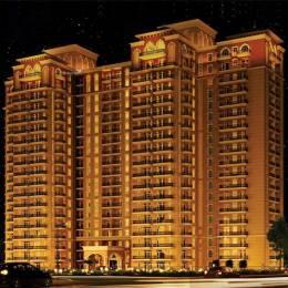 1710 sqft, 3 bhk Apartment in Omaxe Hazratganj Residency Gomti Nagar Extension, Lucknow at Rs. 65.4000 Lacs