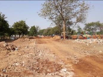 1800 sqft, Plot in Westcity Developers and Promoters Swarna Dhaara Timmapur, Hyderabad at Rs. 18.0000 Lacs