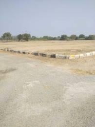 249 sqft, Plot in Builder green fields avenue negotiable Kandlakoya, Hyderabad at Rs. 37.3500 Lacs