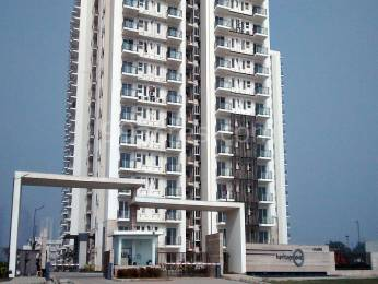 2550 sqft, 4 bhk Apartment in Conscient Heritage One Sector 62, Gurgaon at Rs. 1.8500 Cr
