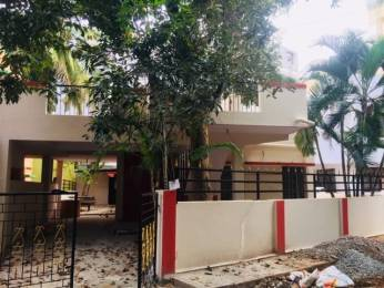 1400 sqft, 3 bhk IndependentHouse in Builder Project Yelahanka New Town, Bangalore at Rs. 28000