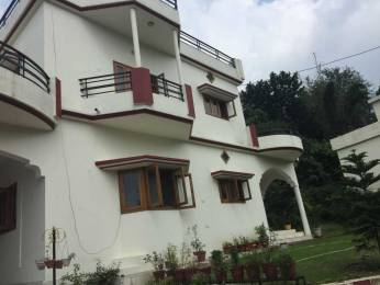 2500 sqft, 4 bhk IndependentHouse in Builder Project Canal Road, Dehradun at Rs. 90.0000 Lacs