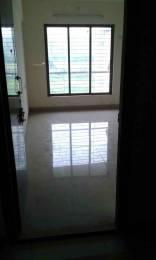 800 sqft, 2 bhk Apartment in Sagar Residency Thane West, Mumbai at Rs. 72.0000 Lacs