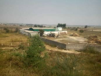540 sqft, Plot in Builder annaya homes Near Jewar Airport At Yamuna Expressway, Greater Noida at Rs. 5.4000 Lacs