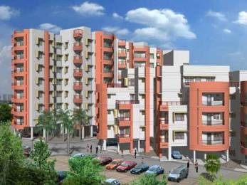 1561 sqft, 3 bhk Apartment in Ansal Orchid Greens Apartment Aashiyana, Lucknow at Rs. 63.0000 Lacs