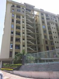 1350 sqft, 2 bhk Apartment in Raj Surya Greens Appartment NH24B, Lucknow at Rs. 47.0000 Lacs